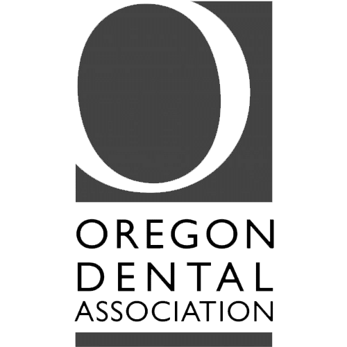 Oregon Dental Association